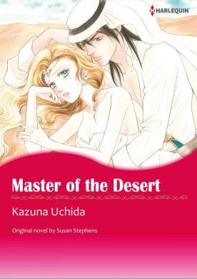 Master_of_the_desert