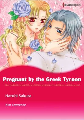 Pregnant_by_the_Greek_tycoon