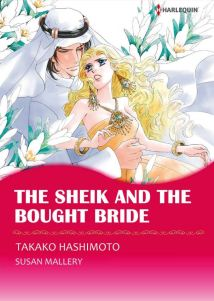 The_sheik_and_the_bought_bride